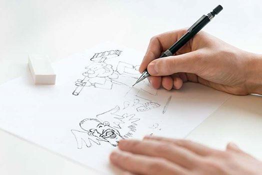Zeichnungen_01