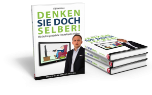 3D-Buch-klein