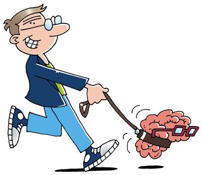 Gehirn400px