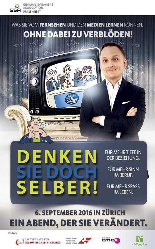 StefanDudas_Abendprogramm_2016