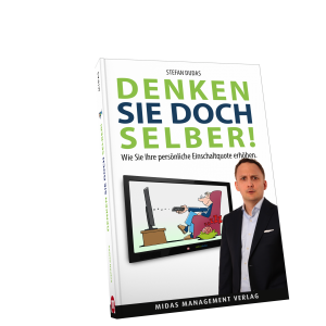Buch_Cover_001