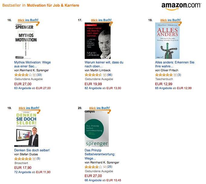 Amazon-Denken-sie-doch-selber
