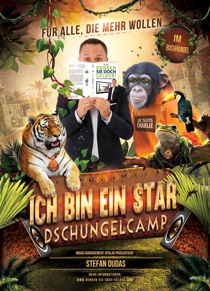 Plakat-IchbineinStar